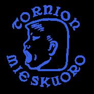 Tornion Mieskuoro